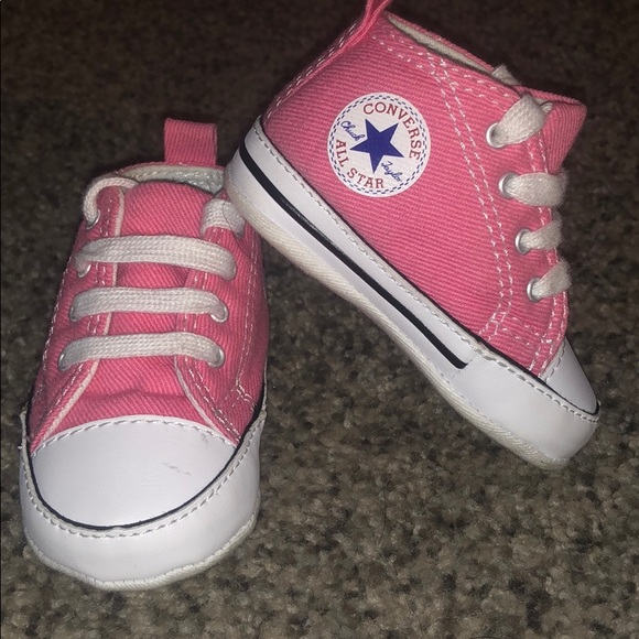 Converse Other - Baby Converse